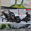 M24 Worlds 2009 Favorites : Favorites from the Melges 24 Worlds 2009 in Annapolis, MD. Please check out our other galleries at www.sail22photography.com